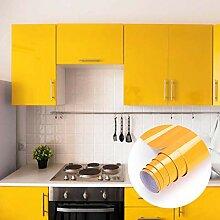 Klebefolie Küchenschränke Aufkleber Möbelfolie