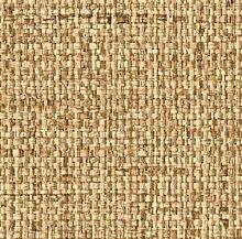 Klebefolie Möbelfolie Paris Eiffelturm 45 cm x 200 cm Dekorfolie selbstklebend