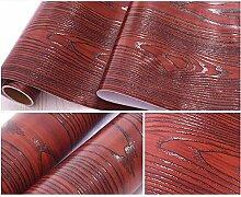 Klebefolie Möbelfolie Holz - Dekorfolie Holzoptik