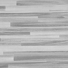 Klebefolie PERFECT FIX® PARKETT GRAU Dekofolie