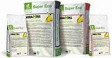 Kleber Aufkleber für Fliesen kerakoll Super Eco