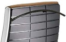Kleiderbügel für Drehstuhl STG Pi coint