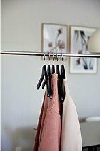 Kleiderbügel Paris