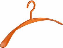 Kleiderbügel Wing orange, Designer CW-Concept,