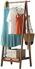 Kleiderständer Kleidung Kleiderstange