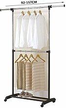 Kleiderständer Landing Drying Rack Edelstahl