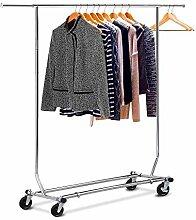 Kleiderständer Multifunktions-Kleiderständer