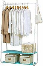 Kleiderständer Multifunktionsaufbewahrungstasche