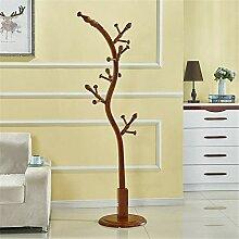 Kleiderständer Ständer Hanger Kleiner Baum