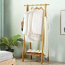 Kleiderständer zusammenklappbar Kleiderständer