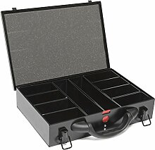 Klein 63mm Black-Box-sorta-case
