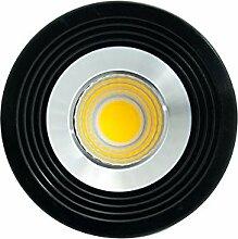 Klein Einbaustrahler LED Spot Einbauleuchte