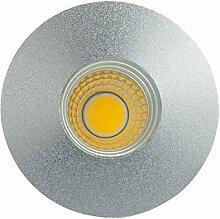 Klein Einbaustrahler Spot LED Einbauleuchte Rahmen