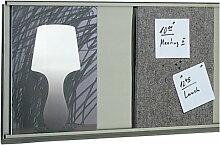 Klein & More - Q-Up A4H Präsentationssystem inkl.
