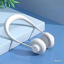 Klein Pc Ventilator Fan Für Büro Hängende