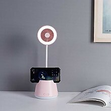 Klein Pc Ventilator Fan Für Büro