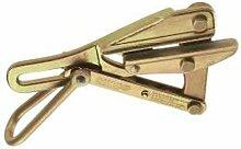 Klein Tools 1656–40Chicago Griff für Bare Acsr, Aluminium, und stranded-copper Kabel