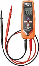 Klein Tools AC/DC Voltage/Continuity Tester