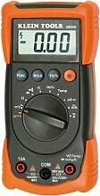 Klein Tools MM200Automatische messbereichseinstellung Multimeter