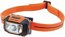 Klein Tools Penlight/Taschenlampe/Scheinwerfer, 56220