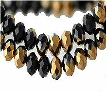 Kleine 2 mm große Strasssteine lose Perlen