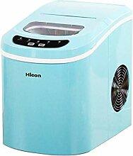 Kleine Haushalt Eismaschine Maschine Für