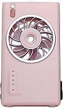 Kleine Klimaanlage Mini Kühlschrank Ventilator