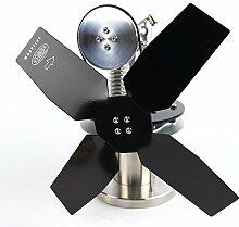 Kamin Ventilator Günstig Online Kaufen Lionshome