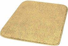Kleine Wolke 5502202104Rumba Teppich für