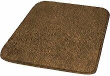 Kleine Wolke 5502311104Rumba Teppich für