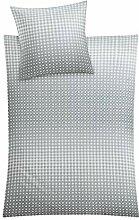 Kleine Wolke ELSA Bettwäsche, Bettbezug Baumwolle