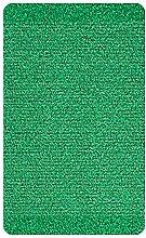 Kleine Wolke Singapur Badteppich, 100% Polyacryl,