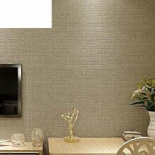 kleines Karo Tapete Schlafzimmer Wohnzimmer TV Hintergrundbild Zimmer Teppichboden Tapete-A