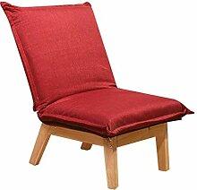 Kleines Sofa Lazy Sofa Chair Liegestuhl Liegestuhl