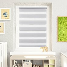 balkont r doppelrollo f r g nstig online kaufen lionshome. Black Bedroom Furniture Sets. Home Design Ideas
