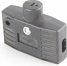 Klemmverbinder Teichbeleuchtung Vario Light Connector Heissner U392