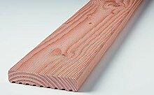 Klenk Holz 46227 Douglasie 28x120x2.000mm