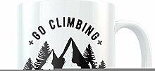 Klettergeschenk Klettergeschenk Kletterer Geschenk