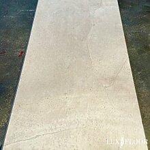 Klick Vinyl 2106 Schiefer Sand 4,2mm Fliese