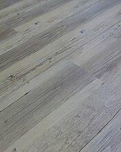 Klick Vinyl Bodenbelag 2056 Kiefer Dielen Holzoptik (2,2m²)
