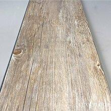 Klick Vinyl Bodenbelag Kiefer 2063 Dielen Holzoptik (2,2m²)