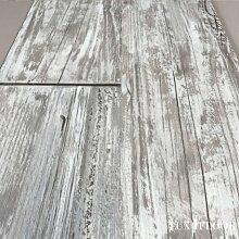 Klick Vinyl Bodenbelag Kiefer 2064 Dielen Holzoptik (2,2m²)