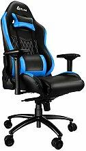 KLIM Esports Gaming Stuhl - Qualitativ