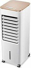 Klimaanlage Ventilator elektrischer Ventilator