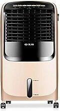 Klimaanlage Ventilator Heizung und Kühlung