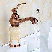 KLMSLT Wasserhahn Badezimmer Dekorieren Wasserhahn