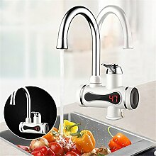 KLYBFN&N Küche Elektro Durchlauferhitzer