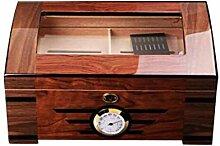 KMDSM Zigarrenkiste, tragbarer