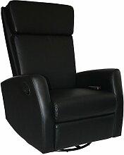 KMH®, Massagesessel/Fernsehsessel / Relaxsessel