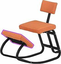Kniend Stuhl Ergonomischer Schreibtisch Hocker for
